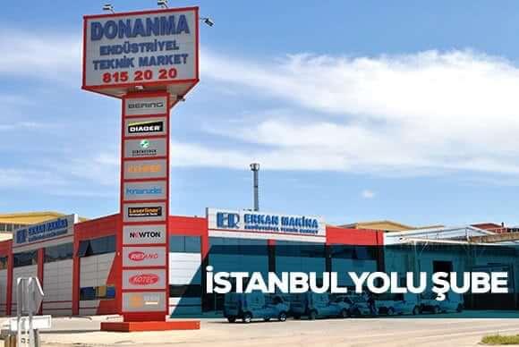 http://erkanmakina.com.tr/subeler/istanbul-yolu-sube