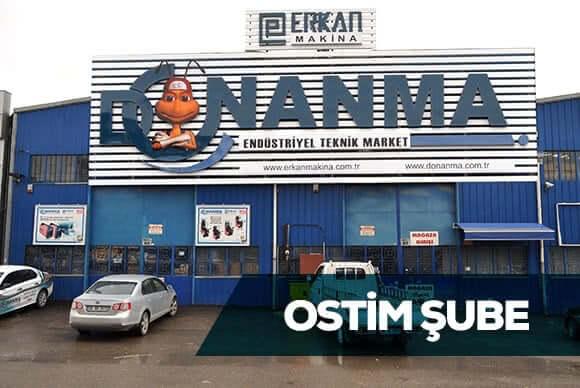 http://erkanmakina.com.tr/subeler/ostim-sube